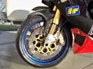 bikes 017