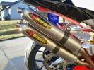 bikes 022