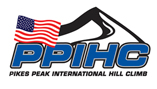 ppihc_logo