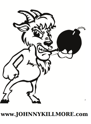 chivo logo