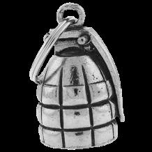 grenadebell