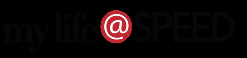 mlas_horizontal_logo