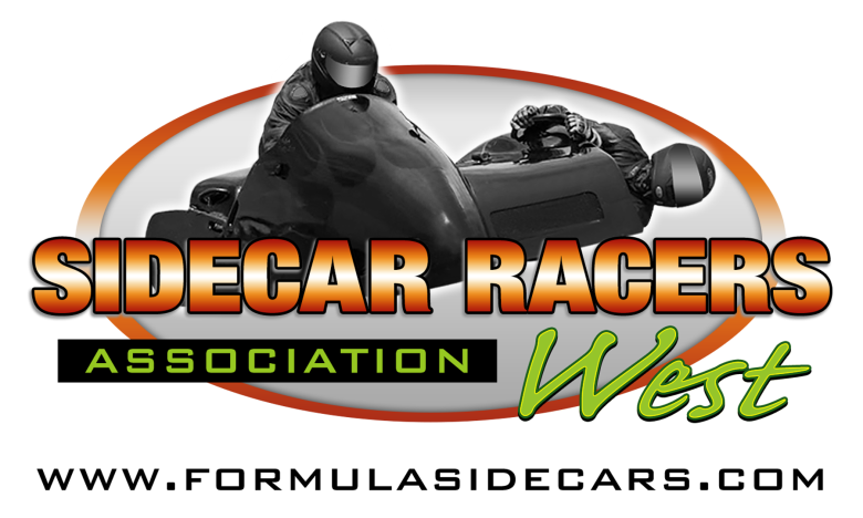 SRA-West logo