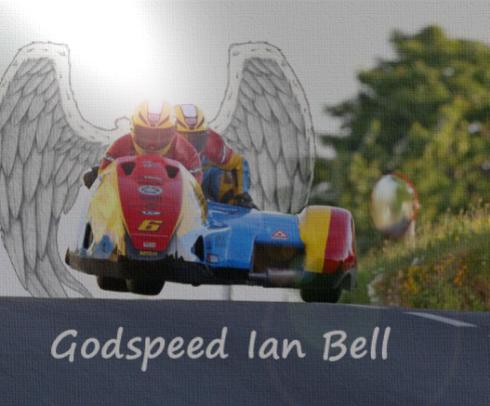 ianbell_godspeed
