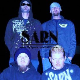 sarn_cover