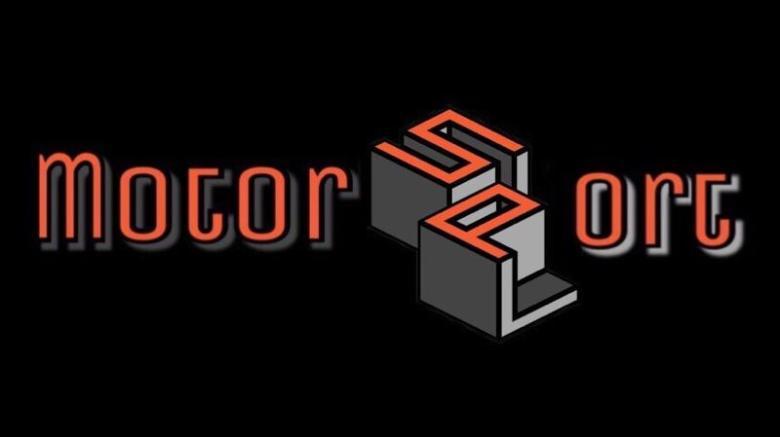 stratpromoto logo banner