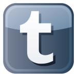 tumblr-logo-icon-1