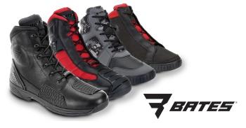 boot2