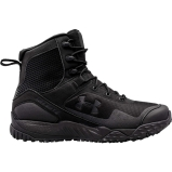 Tactical boots can be too breathable for motorcycling