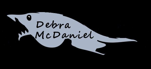 Debra McDaniel