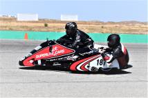 sidecar johnny killmore willow springs