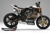 bottpower pikes peak project buell