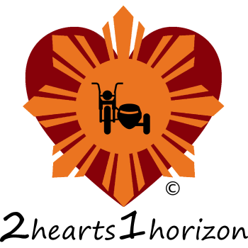 2hearts1horizon logo v3